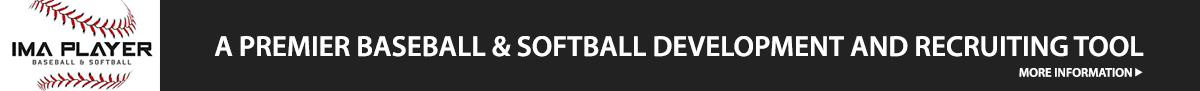 Ima Player Ad